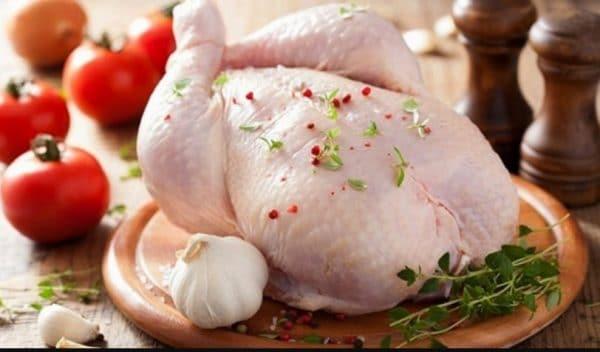 """Топ 16 самых мясных пород кур: описание и фото """"кур-тяжеловесов"""""""