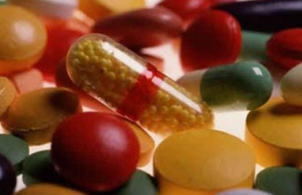 Отличие от прочих антибиотиков в том, что Биомицин не оказывает побочных действий на организм животных