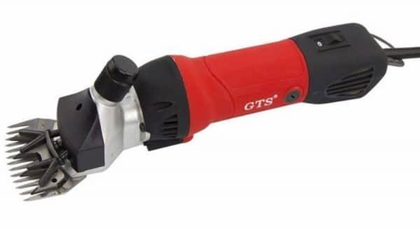 Машинка для стрижки овец GTS-2012