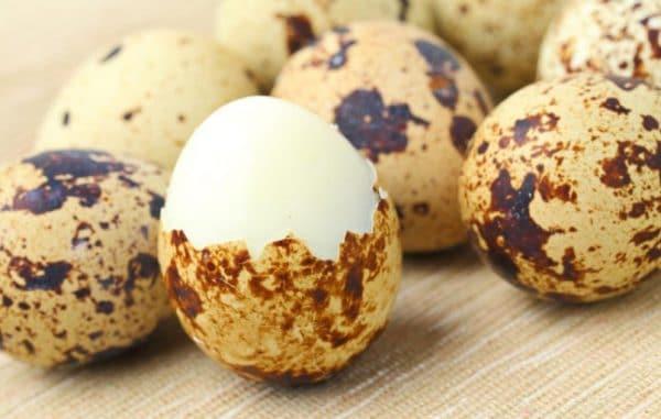 Перепелиные яйца менее популярны, чем куриные, но имеют не меньше, а то и больше полезных компонентов в составе