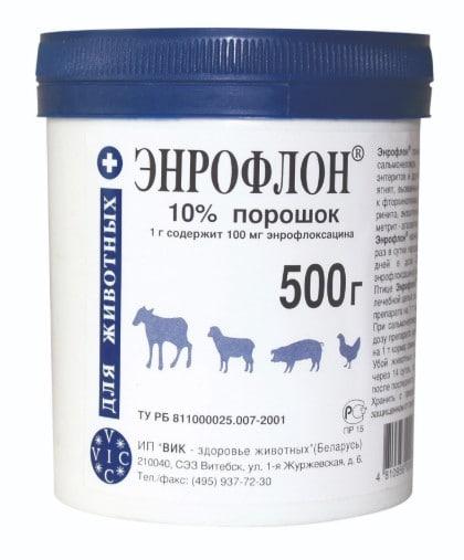 Инструкция указывает, что применение препарата в регламентированной производителем дозировке побочных эффектов не вызывает
